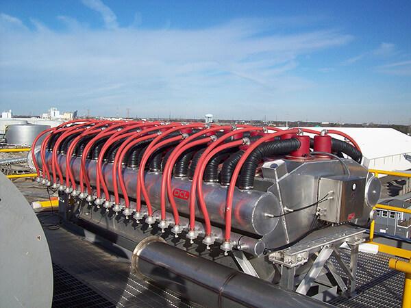 ventilation-module101